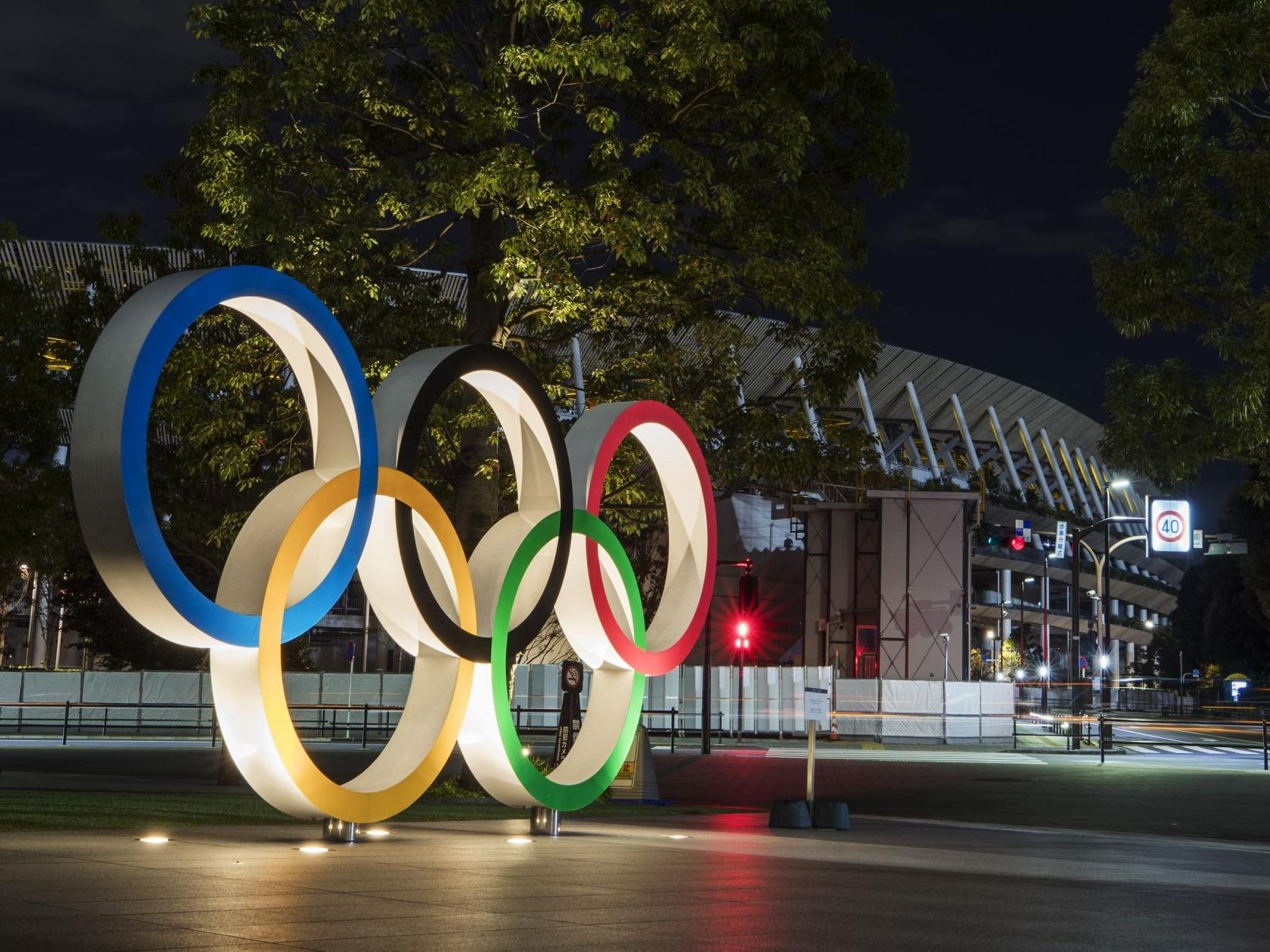 行前檢測、智能追蹤:東京奧運首份防疫安全手冊出臺