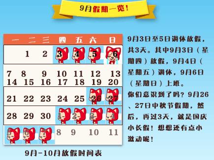 独家预测中国抗战胜利70周年阅兵式N大看点