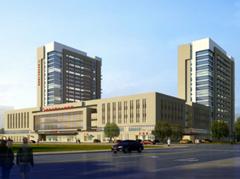 青岛将新建改扩建多所医院 多措并举让看病不再难