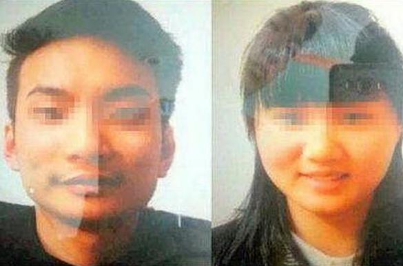 外交部发言人:继续了解核实中国人质在巴遇害情况