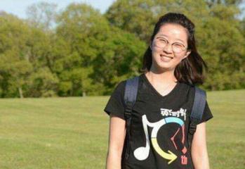 美国联邦调查局已将中国留学生失踪案定性为绑架