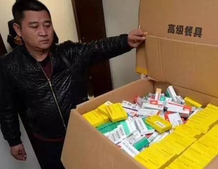 国家药物滥用监测年度报告:海洛因滥用势头遏制