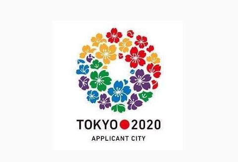 东京奥运吉祥物敲定最终候选作品 结果12月公布