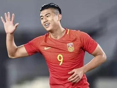 张玉宁胡睿宝伤情严重 恐错过U23亚洲杯