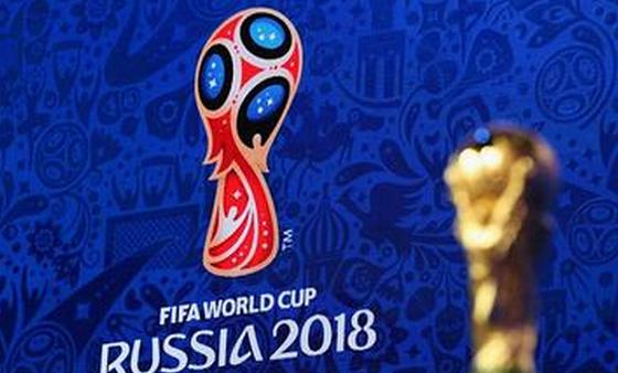 10万张世界杯球票流入中国市场 需谨慎挑选