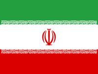 伊朗发布明年预算 总统鲁哈尼称不惧美国制裁