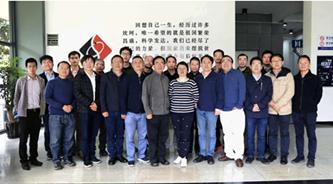 """中国""""墨子号""""量子科学实验卫星成果获克利夫兰奖"""