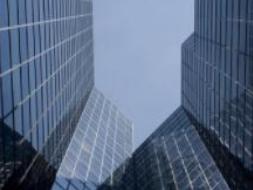 青島上半年辦公樓市場需求低迷 小面積置換需求活躍
