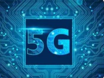 中国代表团向国际电信联盟提交5G?#38469;?#26041;案