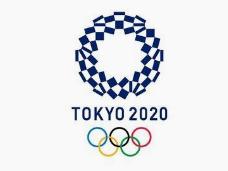 東京奧運倒計時一周年:主場館將完工 酒店一房難求