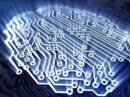 青島公共資源電子交易平臺投標保證金電子保函系統上線