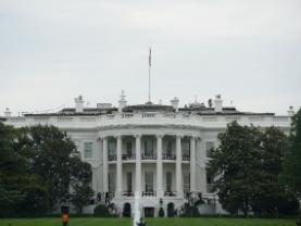 提高經濟門檻!美國聯邦政府出臺限制合法移民新規
