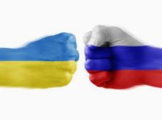 """美称不会""""永远""""向乌提供军援 希望俄乌和平相处"""