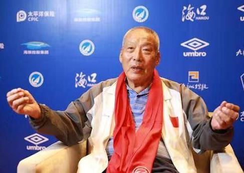 名帅王立进入中国帆船荣誉殿堂,他也是咱青岛人