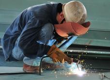 助力企業復工 青島7所技工院校421名小工匠頂崗實習