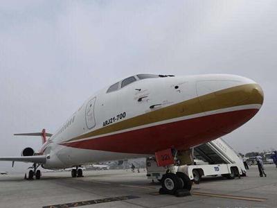 同航班重復訂票后退票費高達90%,航司:建議改簽