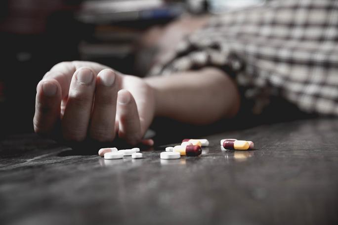 美國多州毒品合法化,專家:恐誤導青少年吸毒成癮