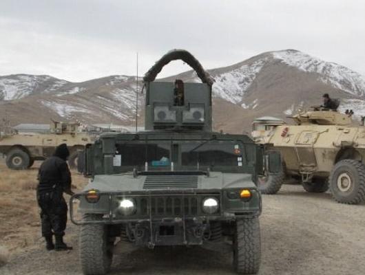 阿富汗兩起爆炸襲擊致32人死亡
