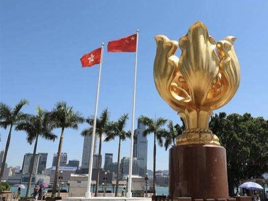 香港:12月2日起暫停幼稚園及中小學面授課程