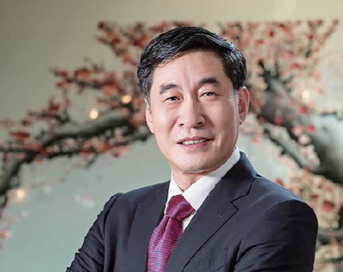 黃克興:在變化中重新定義企業邊界