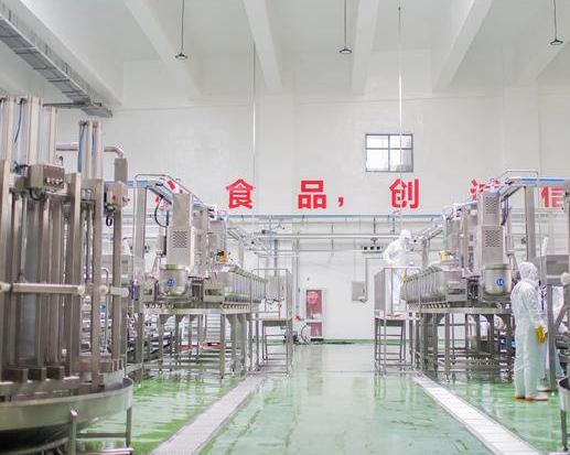 膠州前三季度7項經濟指標列青島區市前三位