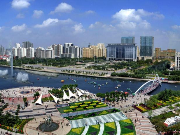 山東省特種設備安全監管首個省級地方標準發布