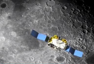 """""""嫦娥五號""""為何只擬獲取2公斤樣品帶回地球?"""