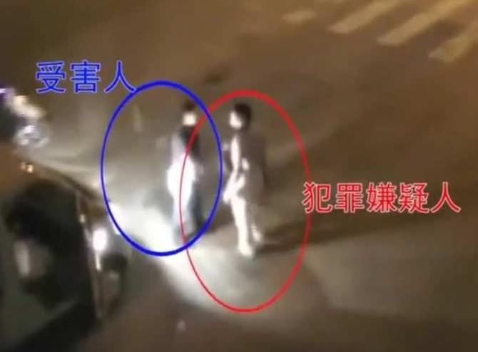 懸賞10萬元!云南警方公開征集一起命案線索