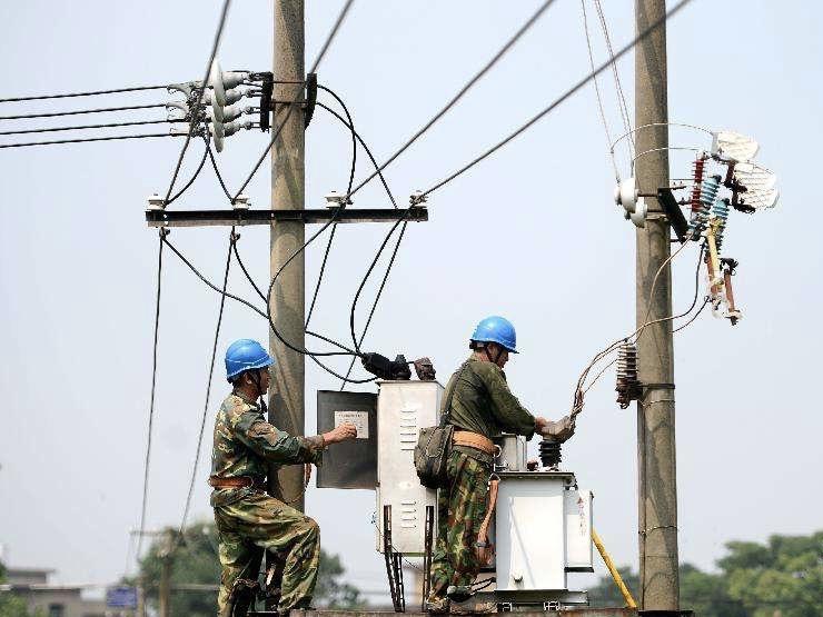 南方部分地區限電引發關注,為何限電?