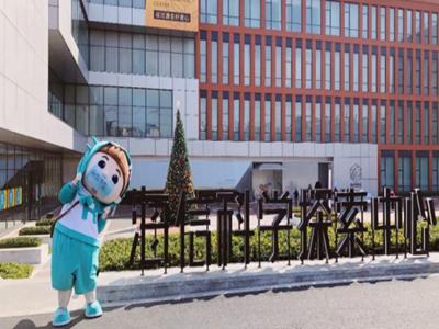 青島品牌日:直播早已不稀奇,場景直播你體驗過嗎?