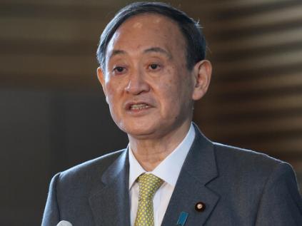 日本:東京、大阪等10地緊急狀態延長至3月7日