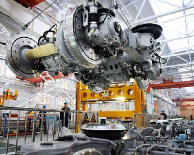 青岛产业链:千亿级的追求