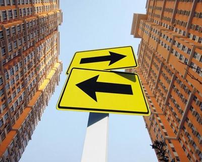 北京房贷现松动潮 首套房利率9折重现市场